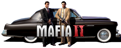 Mafia II / Мафия 2: Enhanced Edition (2010/RUS/RePack от =nemos=)