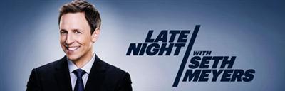 Seth Meyers 2016.01.26 Kate Hudson 720p HDTV x264-CROOKS