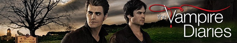 The Vampire Diaries S07E12 XviD-AFG