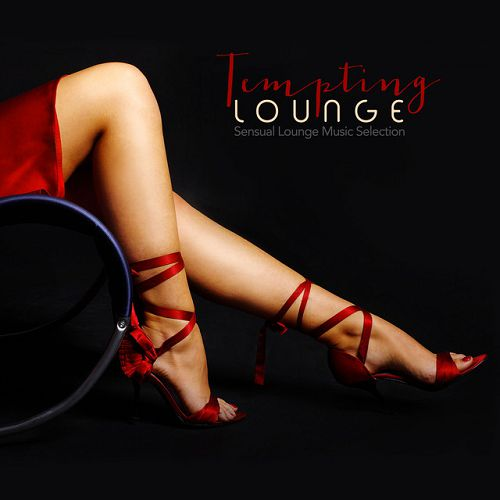 VA - Tempting Lounge: Sensual Lounge Music Selection (2016)