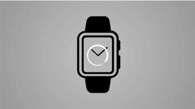 Apple Watch Development 2016 - Build a Stock App in 1 hour!