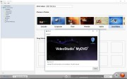 Corel VideoStudio Ultimate X9 19.1.0.14 SP1 + Standard Content + Bonus