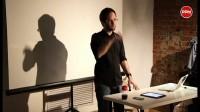 Вильгельм Райх и неопознанные нелетающие объекты (2016) WEB-DLRip