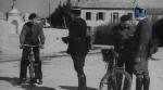 В руках нацистской Европы / Shot down: Escaping Nazi Europe (2011) IPTVRip