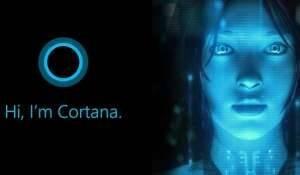 Електронна жінка від Microsoft збирається захопити світ