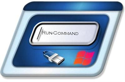 Run-Command 2.66 (x86/x64) Portable