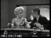 ������� �� ������� / Ostatni kurs (1963)