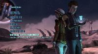Tales from the Borderlands: Episode 1-5 (2014) PC | Лицензия