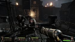Warhammer: End Times Vermintide Collector's Edition (2015/RUS/ENG/RePack от MAXAGENT)