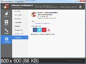 CCleaner Free / Professional / Business / Technician 5.11.5408 Final + Portable