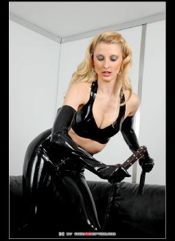 God Latex boot sex gallery thumbs making