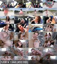 PublicBang/BangBros - Harmony Reigns - Honk If Youre Horny (FullHD/1.31 GiB)