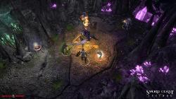 Sword Coast Legends [Update 1] (2015/RUS/ENG/RePack by R.G. Revenants)