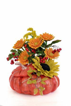 """Поздравляем победителей конкурса """"Оранжерея. Осенний каприз""""! 126a0a7cdeeafe1d49f6478019abb9f7"""