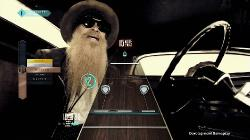 Guitar Hero Live (2015/ENG/FreeBoot/GOD/XBOX360)