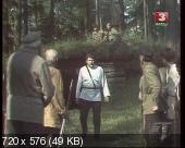 http://i73.fastpic.ru/thumb/2015/1101/36/282cf85f66c891e5d0b2e5eaa3c80b36.jpeg