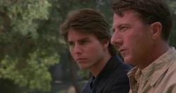 Человек дождя (1988) BDRip от MediaClub {Android}