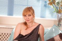Kristina rose pornstar