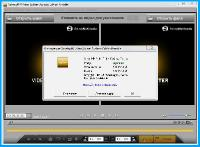 SolveigMM Video Splitter 4.0.1412.10 Business Edition DC 27.01.2015 + Portable
