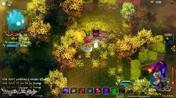 Dragon Fin Soup (2015, PC)