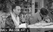 ��� �������... ��������� / Carry on Nurse (1959)