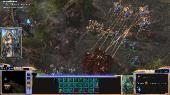 как запустить starcraft 2 legacy of the void репак xatab