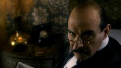 Пуаро Агаты Кристи / Agatha Christie's Poirot [S11] (2008) BDRip-AVC 1080p | waPBX