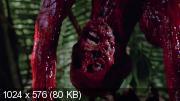 Хищник: Антология / Predator: Antology (1987-2010) BDRip-AVC I 60 fps