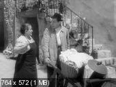 ����������� �� ��������� / Le chomeur de Clochemerle (1957)