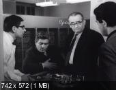 ������� �� ������� / Spotkanie ze szpiegiem (1964)
