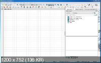 Chief Architect Premier X8 v18.3.1.2 - ������ ����������