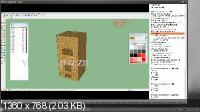 SketchUp для печника (2015) Видеокурс