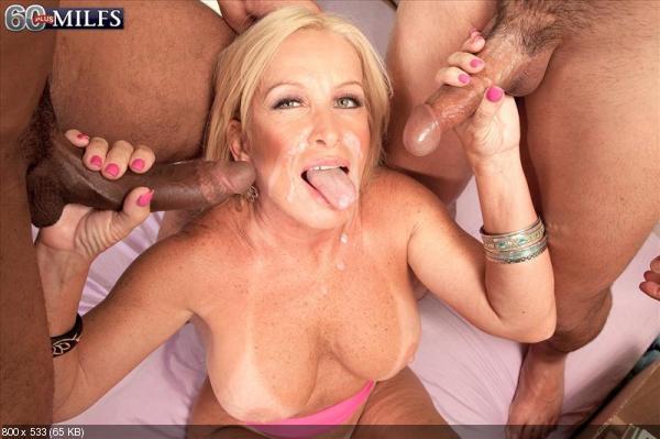 порно фото julia butt в сперме