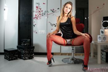 07 - Aleska D - Get dressed (67) 4000px