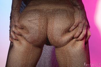 05 - Lysse - Giant fishnet I (99) 4000px