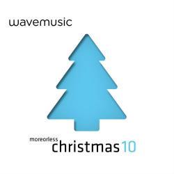 VA - Moreorless Christmas 10 (2014)