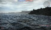 War Thunder: Шквальный Огонь
