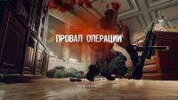 http://i73.fastpic.ru/thumb/2015/1128/e7/f562dad42e69e41d25e957bc6e9c84e7.jpeg