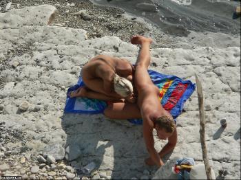 Beach hunter bh_14005