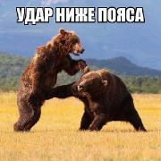 Фотоподборка '220V' 30.11.15