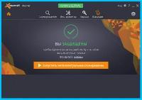 Avast! Premier Antivirus 11.1.2245 Final (2016 Rus MULTI)