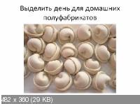 Меню-менеджмент (2014/PCRec/Rus)