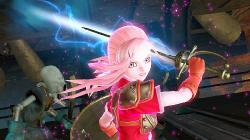 Dragon Quest Heroes (2015/ENG/PC/License)
