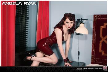 057 Angela Ryan