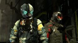 Dead Space 3: Limited Edition (2013/RUS/ENG/RePack �� =nemos=)