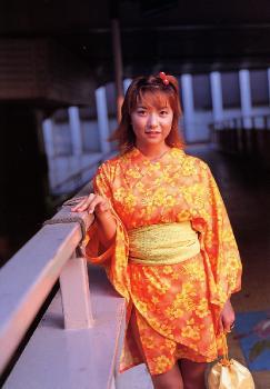 Kimono Corrupted-XXX.com