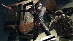 Dead Space 3: Limited Edition (2013/RUS/ENG/RePack от =nemos=)