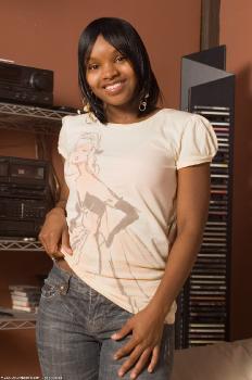 142552 - Tyra black women ATKExotics.com