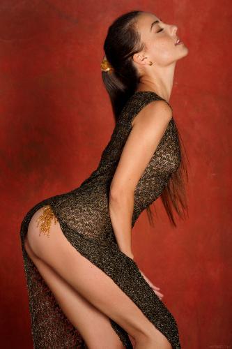 Lorena c2014-12-30