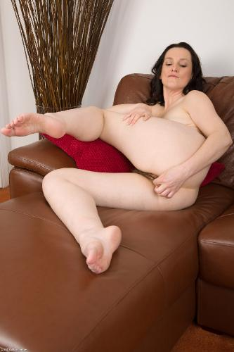 Emily Marshall 5
